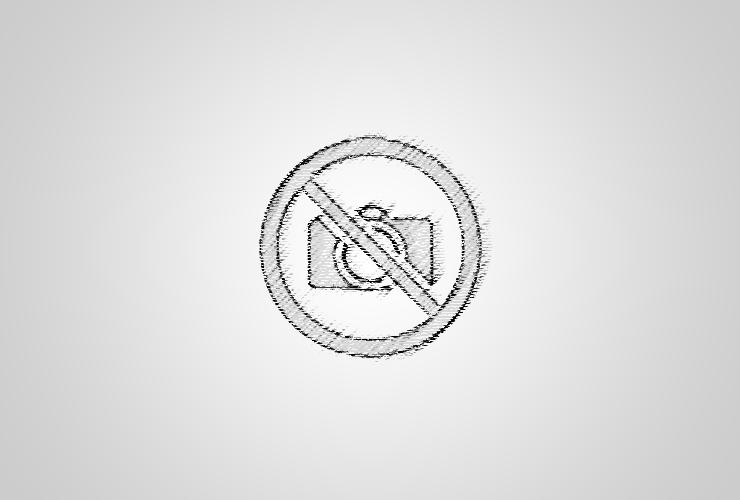 Klej kontaktowy doprofili UZIN GN 222