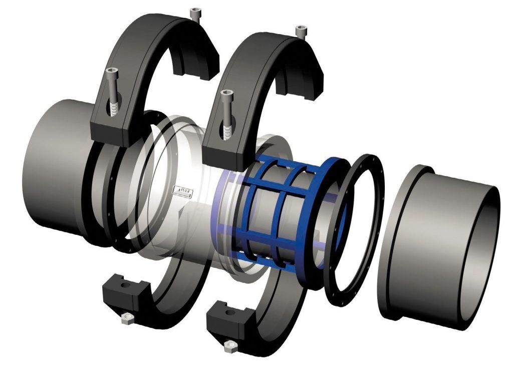 budowa-filtra-screen