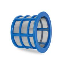 element-filtrujacy-siatkowy-screen-budmech-instalacje