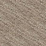 Thermofix-ART-18002