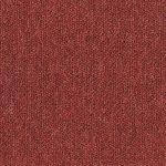 Wykładzina-dywanowa-Desso-AB10 4413
