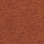 Wykładzina-dywanowa-Desso-AB10 5012
