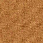 Wykładzina-dywanowa-Desso-AB10 5420
