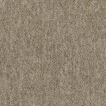 Wykładzina-dywanowa-Desso-aa90-2915-1