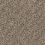 Wykładzina-dywanowa-Desso-aa90-2923-1
