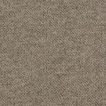 Wykładzina-dywanowa-Desso-aa90-2925