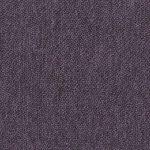 Wykładzina-dywanowa-Desso-aa90-3820-1