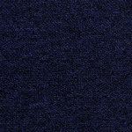 Wykładzina-dywanowa-Desso-aa90-3842-1
