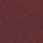 Wykładzina-dywanowa-Desso-aa90-4218-1
