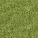 Wykładzina-dywanowa-Desso-aa90-6408-1