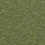 Wykładzina-dywanowa-Desso-aa90-7075-1
