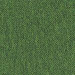 Wykładzina-dywanowa-Desso-aa90-7123-1