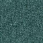 Wykładzina-dywanowa-Desso-aa90-8012-1