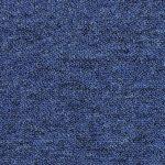 Wykładzina-dywanowa-Desso-aa90-8413-1