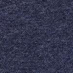 Wykładzina-dywanowa-Desso-aa90-8803-1