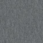 Wykładzina-dywanowa-Desso-aa90-8904-1