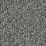 Wykładzina-dywanowa-Desso-aa90-9005-1
