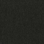 Wykładzina-dywanowa-Desso-aa90-9031-1