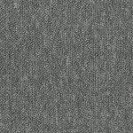 Wykładzina-dywanowa-Desso-aa90-9036-1