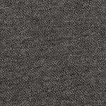 Wykładzina-dywanowa-Desso-aa90-9092-1