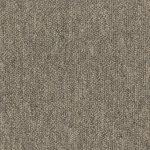Wykładzina-dywanowa-Desso-aa90-9095-1
