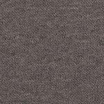 Wykładzina-dywanowa-Desso-aa90-9096-1