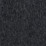 Wykładzina-dywanowa-Desso-aa90-9502-1