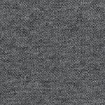 Wykładzina-dywanowa-Desso-aa90-9504-1