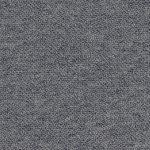 Wykładzina-dywanowa-Desso-aa90-9507-1