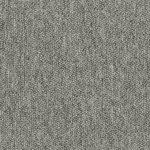 Wykładzina-dywanowa-Desso-aa90-9515-1