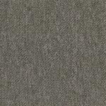 Wykładzina-dywanowa-Desso-aa90-9523-1