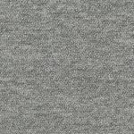 Wykładzina-dywanowa-Desso-aa90-9926-1