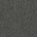 Wykładzina-dywanowa-Desso-aa90-9975-1