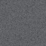 eclipse-dark-cool-grey-0012