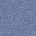eclipse-dark-grey-blue-0016