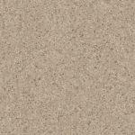eclipse-dark-warm-beige-0037