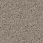 eclipse-dk-cool-beige-0647