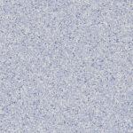 eclipse-lt-blue-0056