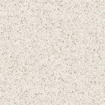 eclipse-lt-cool-beige-0645