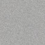eclipse-md-dk-pure-grey-0040