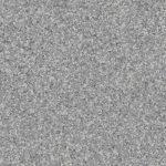 eclipse-medium-dark-plus-grey-0014