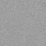 iQ-granit-Granit-DARK-GREY-0383