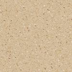 iQ-granit-Granit-DARK-YELLOW-BEIGE-0372