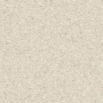 iQ-granit-granit-BEIGE-WHITE-0770