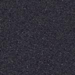 iQ-granit-granit-BLACK-0384