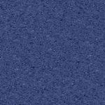 iQ-granit-granit-COBALT-0778