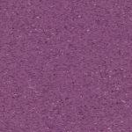 iq-granit-Granit-MEDIUM-VIOLET-0451