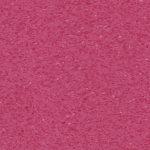 iq-granit-Granit-PINK-BLOSSOM-0450