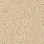 iq-granit-Granit-YELLOW-BEIGE-0428