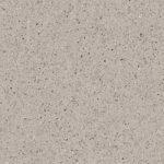 norma-grey-beige-0048